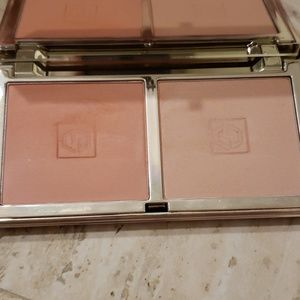 jouer Makeup - Jouer Adore me blush duo